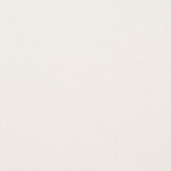 コットン×無地(オフホワイト)×フランネル_全8色