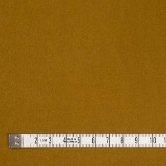 コットン×無地(アンティークゴールド)×フランネル_全6色 サムネイル4