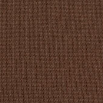 コットン×無地(オータムリーフ)×天竺ニット_全6色
