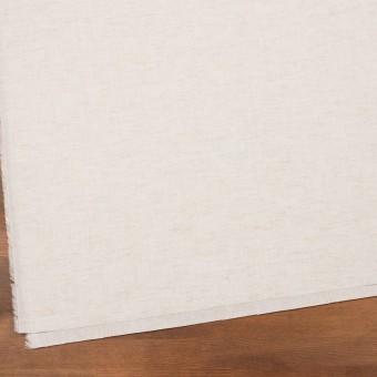 コットン&テンセル混×無地(キナリ)×薄ダンガリー_全4色 サムネイル2