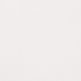 コットン×無地(オフホワイト)×ジャガード