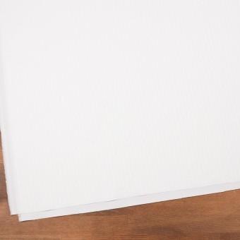 コットン×ストライプ(オフホワイト)×ジャガード サムネイル2