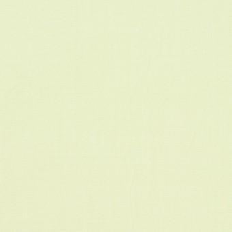 コットン×無地(ペールグリーン)×キャンブリックワッシャー_全5色