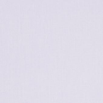 コットン×無地(ラベンダー)×キャンブリックワッシャー_全5色