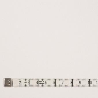 コットン&ポリウレタン×無地(オフホワイト)×チノクロス・ストレッチ_イタリア製 サムネイル4