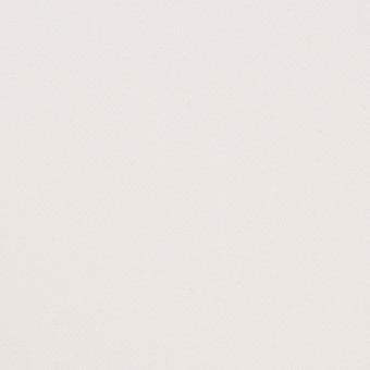 コットン&ポリウレタン×無地(オフホワイト)×チノクロス・ストレッチ_イタリア製