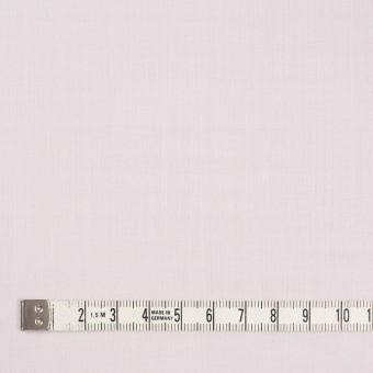 コットン×無地(ラベンダーミスト)×Wローン_全4色 サムネイル4