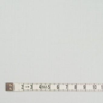 コットン×無地(オパールグリーン)×Wローン_全4色 サムネイル4