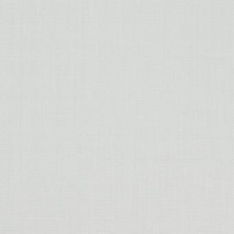コットン×無地(オパールグリーン)×Wローン_全4色 サムネイル1