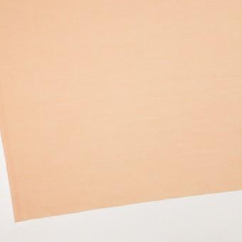 コットン&リネン×無地(ネープルスイエローレッド)×ローン_全4色 サムネイル2