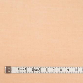 コットン&リネン×無地(ネープルスイエローレッド)×ローン_全4色 サムネイル4