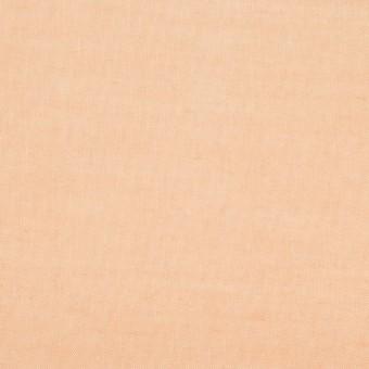 コットン&リネン×無地(ネープルスイエローレッド)×ローン_全4色 サムネイル1
