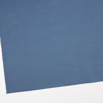 コットン&リネン×無地(ブルーグレー)×ローン_全4色 サムネイル2