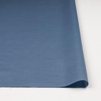 コットン&リネン×無地(ブルーグレー)×ローン_全4色 サムネイル3