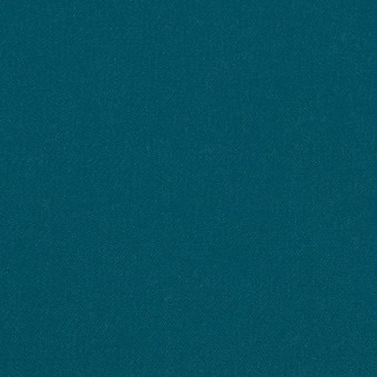 コットン×無地(アカプルコグリーン)×サテン_全4色