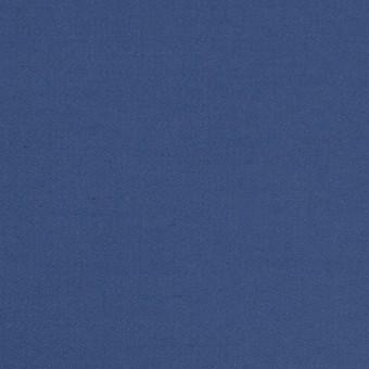 コットン×無地(ポンパドール)×サテン_全4色 サムネイル1