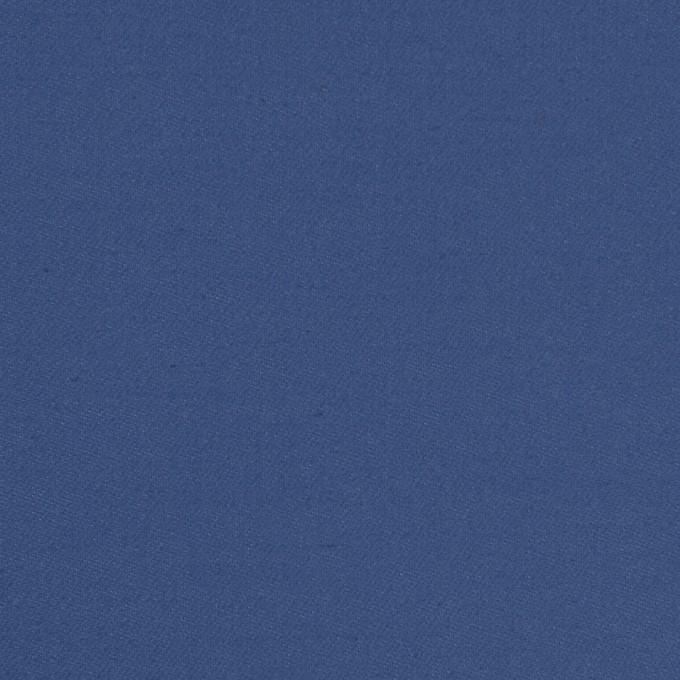 コットン×無地(ポンパドール)×サテン_全4色 イメージ1