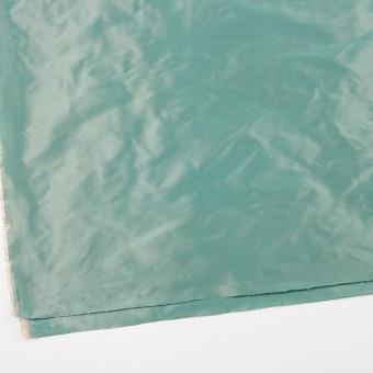 ポリエステル&アセテート×無地(シャーベットグリーン)×形状記憶シャンブレータフタ_全6色 サムネイル2