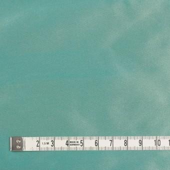 ポリエステル&アセテート×無地(シャーベットグリーン)×形状記憶シャンブレータフタ_全6色 サムネイル4