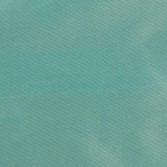 ポリエステル&アセテート×無地(シャーベットグリーン)×形状記憶シャンブレータフタ_全6色