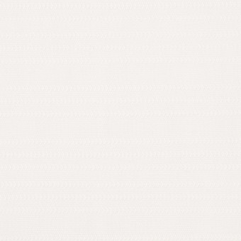 コットン×無地(オフホワイト)×かわり織_イタリア製