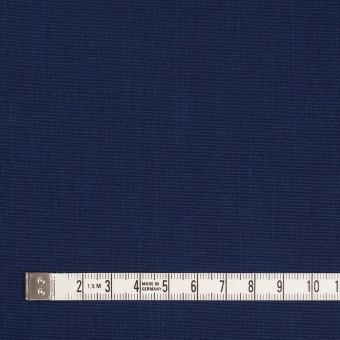 コットン×無地(インディゴ)×シーチング サムネイル4