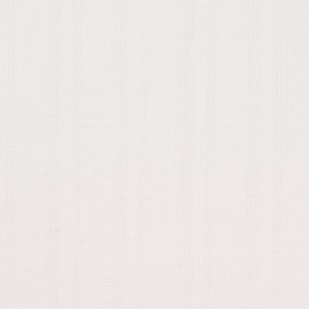 ラミー×無地(オフホワイト)×かわり織 サムネイル1