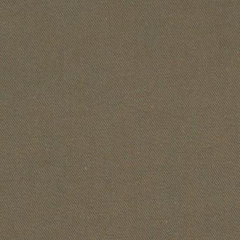 コットン×無地(スレートグリーン&パンプキン)×シャンブレーチノクロス_全3色 サムネイル1