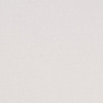 コットン&ポリノジック混×無地(シルバーグレー)×サテンストレッチ_全2色 サムネイル1