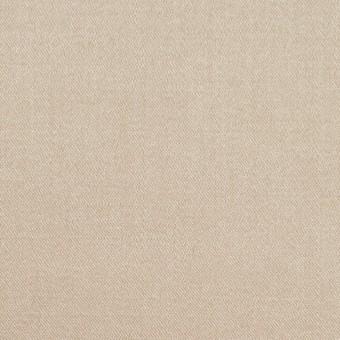 ビスコース&ポリエステル混×無地(シャンパンゴールド)×サテンストレッチ_イタリア製 サムネイル1