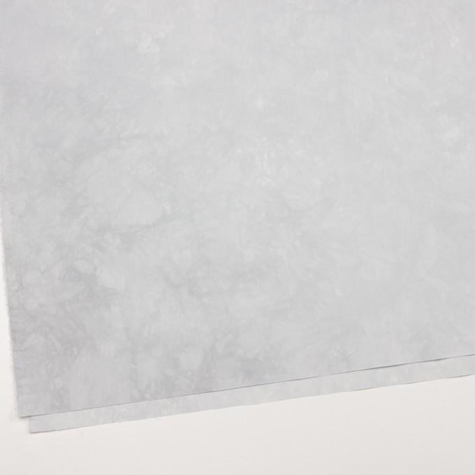 コットン&ポリエステル×マーブル(ストーン)×ブロード_全2色 イメージ2