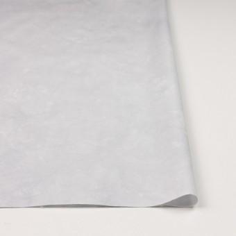 コットン&ポリエステル×マーブル(ストーン)×ブロード_全2色 サムネイル3