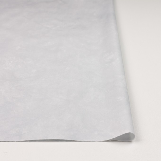 コットン&ポリエステル×マーブル(ストーン)×ブロード_全2色 イメージ3