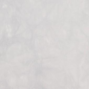 コットン&ポリエステル×マーブル(ストーン)×ブロード_全2色