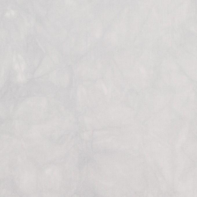 コットン&ポリエステル×マーブル(ストーン)×ブロード_全2色 イメージ1