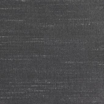 ポリエステル×無地(シルバーグレー)×形状記憶シャンブレーシャンタン_全9色 サムネイル1