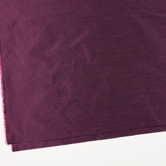 ポリエステル×無地(チェリーピンク)×形状記憶シャンブレーシャンタン_全9色 サムネイル2