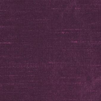 ポリエステル×無地(チェリーピンク)×形状記憶シャンブレーシャンタン_全9色