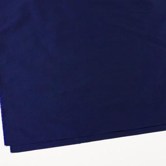 ポリエステル×無地(ロイヤルブルー)×形状記憶シャンブレーシャンタン_全9色 サムネイル2