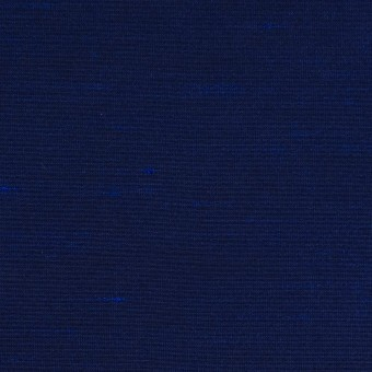 ポリエステル×無地(ロイヤルブルー)×形状記憶シャンブレーシャンタン_全9色 サムネイル1
