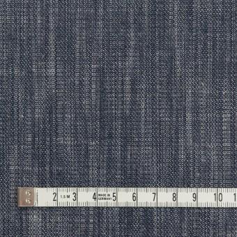 コットン×無地(インディゴブルー)×デニム(11.5oz) サムネイル4