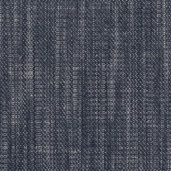 コットン×無地(インディゴブルー)×デニム(11.5oz)