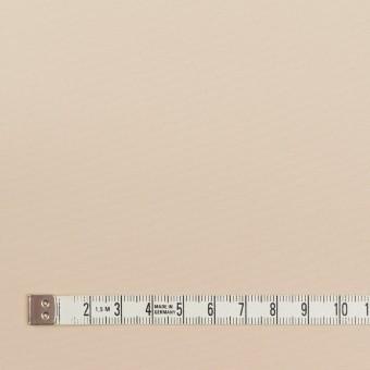 コットン×無地(アイボリー)×高密ブロード_全2色 サムネイル4
