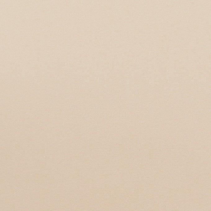 コットン×無地(アイボリー)×高密ブロード_全2色 イメージ1