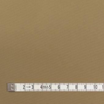 コットン×無地(ジンジャー)×高密ブロード_全2色 サムネイル4