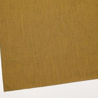 シルク×無地(ゴールド)×斜子織 サムネイル2