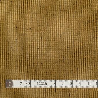 シルク×無地(ゴールド)×斜子織 サムネイル4