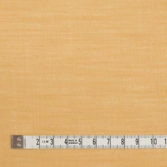 コットン×無地(マスタード)×ヘリンボーン_全5色 サムネイル4