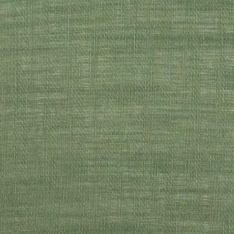 コットン×無地(モスグリーン)×ヘリンボーン_全5色 サムネイル1