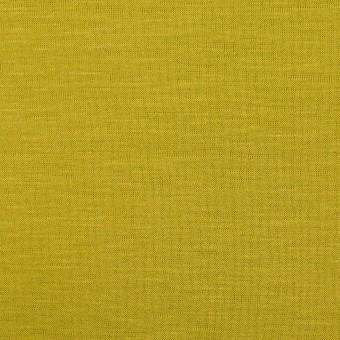 テンセル&コットン×無地(アンティークゴールド)×天竺ニット_全2色